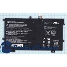 Аккумуляторная батарея MY02XL HP SlateBook x2 7.4V 21Wh ORIGINAL