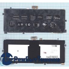Аккумуляторная батарея C12-TF400C для Asus VivoTab Smart ME400C 3.7V 25Wh ORIGINAL