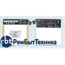 Аккумуляторная батарея C11P1310 для планшета Asus FonePad 7 ME372 ME372CG 15Wh