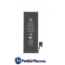 Аккумуляторная батарея для Apple iPhone 5  3,8V 5.45Wh