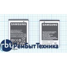 Аккумуляторная батарея EB494358VU для Samsung Galaxy Ace S5830 3.7 V 5.00Wh