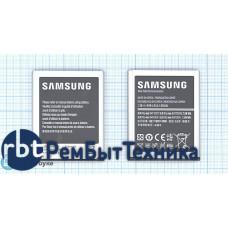 Аккумуляторная батарея EB-L1G6LLU для Samsung Galaxy S3 I9300  3.8 V 7.98Wh