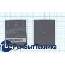 Аккумуляторная батарея BD29100 для HTC HD7 T9292  3.7 V 4,55Wh