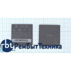 Аккумуляторная батарея BG58100 для HTC Sensation 4G G14  3.7 V 5.62Wh
