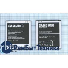 Аккумуляторная батарея B600BC для Samsung Galaxy S4 I9500 3.8 V 9.88Wh