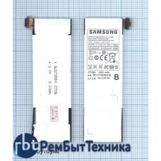 Аккумуляторная батарея 5735B0 для Samsung Galaxy S WiFi 5.0 (G70) 3.7V 9,20Wh ORIGINAL