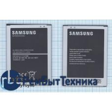 Аккумуляторная батарея B700BC для Samsung Galaxy Mega 6.3 i9200 3,8 V 12,16Wh