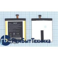 Аккумуляторная батарея C11-A68 для ASUS PadFone 2 3.8 V 7.8/8.1Wh