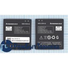 Аккумуляторная батарея BL197 для Lenovo S750 2000mAh