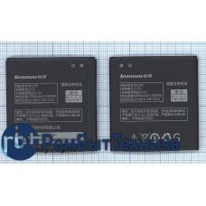Аккумуляторная батарея BL209 для Lenovo A516 A706 A760 2000mAh