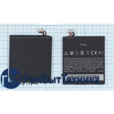 Аккумуляторная батарея BJ83100  для HTC One X 3.7 V 6.66Wh
