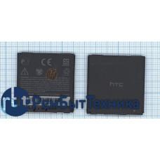 Аккумуляторная батарея BG86100 для HTC Sensation XE / XL 3.7 V 6.4Wh