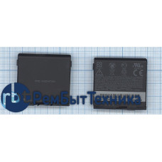 Аккумуляторная батарея SAPP160 для HTC G2A  3.7 V 4.95Wh