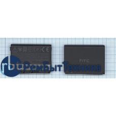 Аккумуляторная батарея BH06100 для HTC G16 3.7 V 4.62Wh