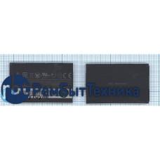 Аккумуляторная батарея TWIN160  для HTC Hero T-Mobile G2 3.7V 4.99Wh