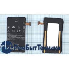 Аккумуляторная батарея BM59100  для HTC 8S  3.8 V 6.46Wh
