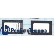Аккумуляторная батарея BL83100 для HTC Droid DNA ADR6435  3.8 V 7.67Wh