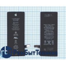Аккумуляторная батарея для Apple iPhone 6 3.82V 6.91Wh ORIGINAL