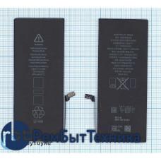 Аккумуляторная батарея для Apple iPhone 6 Plus 3.82V 11Wh ORIGINAL