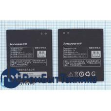 Аккумуляторная батарея BL208 для Lenovo S920 2250mAh