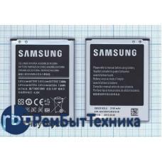 Аккумуляторная батарея EB353163LU для Samsung Galaxy Grand i9082, i9080 3.8V 7.98Wh