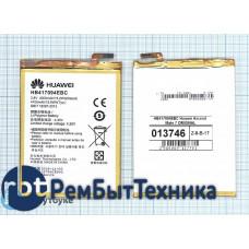 Аккумуляторная батарея HB417094EBC для Huawei Ascend Mate 7 ORIGINAL