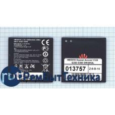 Аккумуляторная батарея HB5N1H для Huawei Ascend Y320 G330 G300 ORIGINAL