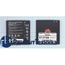 Аккумуляторная батарея HB5R1V для Huawei Honor 3 Honor 2 ORIGINAL