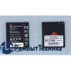 Аккумуляторная батарея HB5V1 для Huawei Ascend Y511 G350 Y300 ORIGINAL