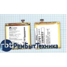 Аккумуляторная батарея HB5Y1V для Huawei Ascend P2 ORIGINAL