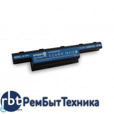 Аккумуляторная батарея AI-5741 для ноутбука Acer Aspire 5741 4741 серий 11.1v 4400mah OEM_noname