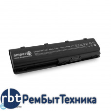Аккумуляторная батарея AI-DV5 для ноутбука HP Presario CQ42, Pavilion 11.1V 4400mAh (49Wh) OEM_noname