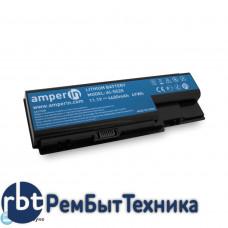 Аккумуляторная батарея AI-5520 для ноутбука Acer Aspire 5520, 5920, 7520 11.1v 4400mah OEM_noname