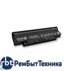 Аккумуляторная батарея AI-N5110 для ноутбука Dell 13R, 17R, M, N Series 11.1v 4400mAh (49Wh) OEM_noname