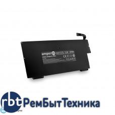 """Аккумуляторная батарея AI-AP1245 для ноутбука Apple MacBook Air 13"""" 7.2V 37Wh OEM_noname"""