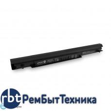 Аккумуляторная батарея AI-K46 для ноутбука Asus S, K, A Series 11.1v 2200mAh (24Wh) OEM_noname