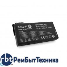 Аккумуляторная батарея AI-CX620 для ноутбука MSI CX, CR, A Series 11.1V 4400mAh (49Wh) OEM_noname