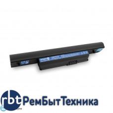 Аккумуляторная батарея AI-7745 для ноутбука Acer Aspire 7745 11.1v 7800mAh (87Wh) OEM_noname