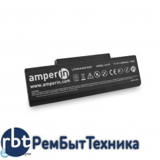 Аккумуляторная батарея AI-A9 для ноутбука Asus M, Pro, Z, X, S Series 6600mAh (73Wh) OEM_noname