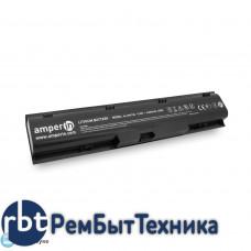 Аккумуляторная батарея AI-HP4730 для ноутбука HP ProBook 4730S, 4740S 14.8V 4400mAh (49Wh) OEM_noname