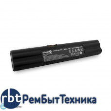 Аккумуляторная батарея AI-A6 для ноутбука Asus Z, G, A Series 14.8V 4400mAh (65Wh) OEM_noname