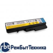 Аккумуляторная батарея AI-G565 для ноутбука Lenovo IdeaPad G, Z Series 11.1V 4400mAh (49Wh) OEM_noname