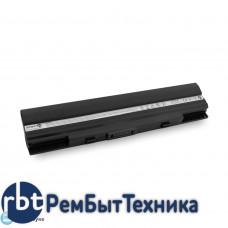 Аккумуляторная батарея AI-UL20 для ноутбука Asus EEE PC 1201 11.1V 4400mAh (49Wh) OEM_noname