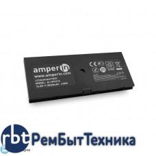 Аккумуляторная батарея AI-HP5310 для ноутбука HP ProBook 5310M 14.8V 3000mAh (44Wh) OEM_noname
