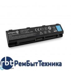 Аккумуляторная батарея AI-C800 для ноутбука Toshiba Satellite C800 11.1V 4400mAh (49Wh) OEM_noname