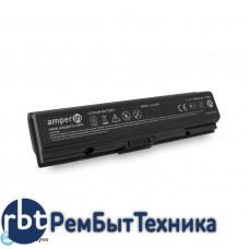 Аккумуляторная батарея AI-A500 для ноутбука Toshiba Satellite A500 11.1V 8800mAh (98Wh) OEM_noname