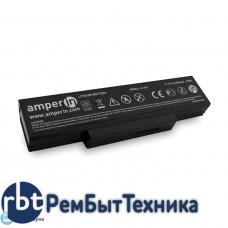 Аккумуляторная батарея AI-AF3 для ноутбука Asus A9 F3 Z94 11.1v 4400mAh (49Wh) OEM_noname