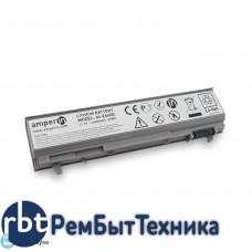 Аккумуляторная батарея AI-E6400 для ноутбука Dell Latitude E6400 4400mAh (49Wh) OEM_noname