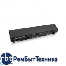 Аккумуляторная батарея AI-R700 для ноутбука Toshiba Portege R700, R830 11.1V 4400mAh (49Wh) OEM_noname