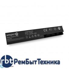 Аккумуляторная батарея AI-X400 для ноутбука Asus X, S, F Series 11.1V 4400mAh (49Wh) OEM_noname